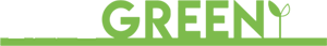Residenza Live Green Monza